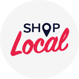 Shop Local at Empire Communications