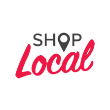 Veteran TV Deals | Shop Local with Empire Communications} in Mesa, AZ